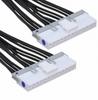 Rectangular Cable Assemblies -- WM25331-ND -Image