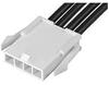 Rectangular Cable Assemblies -- 900-2153212042-ND -Image