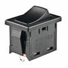 Rocker Switches -- 360-3706-ND -Image