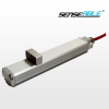 Linear Sensor in Aluminum Casing - LMP 30