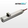 Linear Sensor in Aluminum Casing - LMP 30 -- View Larger Image