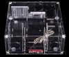 Sunbeam HTPC Acrylic Case - Clear -- 24112