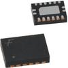 Interface - Analog Switches - Special Purpose -- FSAV430BQXCT-ND - Image