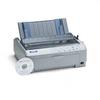 EPSC11C524001 - Image