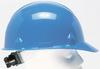 SC-6 Hard Hats > COLOR - Orange > STYLE - Ratchet > UOM - Each -- 3001992 -- View Larger Image