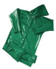 Tingley Safetyflex Flame Resistant Coverall -- sf-19-056-312