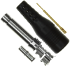 Coaxial Connectors (RF) -- H11412-ND -Image