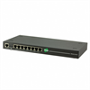 Serial Device Servers -- 602-1687-ND -Image