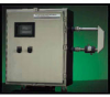 Oil-in-Water Analyzer System -- 6600
