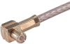 Right Angle Cable Plug -- 16_MCX-50-2-11/111_N - 23000457 - Image