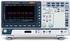 Mixed Signal Oscilloscope -- MSO-2202EA