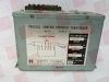 AMETEK 6284P-A7 ( PROCESS CONTROL FREQUENCY TRANSDUCER 120VAC ) -Image