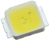 LED Lighting - White -- MX3AWT-A1-R250-0009E6-ND -Image