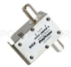 Coaxial RF Surge Protector -- DGXZ-60NFNF-A -Image
