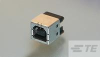 USB Connectors -- 1-1734346-2 - Image