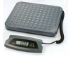 FED-SD Standard Duty Digital Bench Scales -- HFED-SD-200L -Image