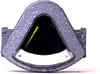 See-Flo® 3100 Series Flow Indicators