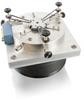 Vibration Standard Shaker -- Model 2911