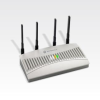 Wireless Access Point -- AP 5131
