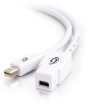 1m Mini DisplayPort™ 1.1 Extension Cable (3.2ft) -- 2226-54167-003