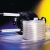 TYGON® Long Flex Life Pump Tubing LFL -- View Larger Image