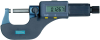 Battery-powered digital micrometers with -- GO-09920-70