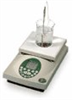 EchoTherm Programmable Digital Stirring Hot Plate, 115V -- EW-04646-00