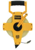 Measuring Tape,Open,100 Ft,Engr/Metric -- 3LJU5