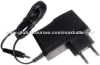 Battery Charger with 47 to 63Hz Frequency, Suitable for Various Li-ion Packs -- MX-126801T-1 - Image