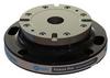 Universal ZPS Rotary Adapters -- 5RA160ZPS - Image