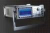 80 MHz Arbitrary Function Generator -- Instek AFG-3081