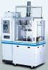 4-Way, Planetary, Dual Face Lapping And Polishing Machine -- LSP 6