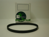 TIMING BELT HTD 75TOOTH 375MM PITCH 9MM WIDTH -- 3755M09