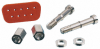 D-sub Connector Accessories -- 2466086