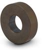 Plain Sleeve Bearings - Inch -- BSNPLN-163206U -Image