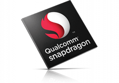 Snapdragon 835 Datasheet -- QUALCOMM, Incorporated -- Mobile