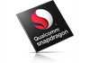 Mobile Processor -- Snapdragon 835