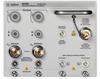 Fiber Optic Equipment -- 86108A