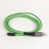 MP-Series 3m Servo Feedback Cable -- 2090-CFBM7DD-CEAA03 -Image