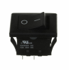 Rocker Switches -- JWMW11RA2A/UC-ND -Image