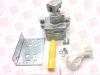 CRANE DORRAY PS-1000-ASW ( PULL SWITCH ALUMINUM NEMA4 3AMP 240VAC ) -- View Larger Image