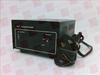 JVC CV-AC212 ( JVC , CV-AC212, CVAC212, AC ADAPTOR, 120VAC, 50/60HZ, 35W, 13.5VDC, 1.2A, FOR USE WITH COLOR VIDEO CAMERA CV-0001 ) -Image