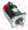 FANUC A06B-0501-B501 ( SERVO MOTOR, AC, TAPERED SHAFT, 11AMP, 3PH, 8POLES, 144V ) -- View Larger Image