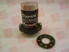 CLIPPARD R-451 ( 4-WAY BINARY TRIGGER VALVE ) -- View Larger Image