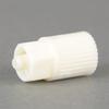 Sulzer Mixpac Statomix™ EA05-00L Luer Adapter 5 mm -- EA05-00L -Image
