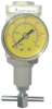 High-Pressure Regulators -- FKAR Series - Image