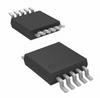 PMIC - Voltage Regulators - DC DC Switching Regulators -- 1034-AP6015-25M10GDICT-ND - Image