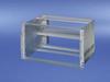 EuropacPRO Subrack Kit -- 21500-067 - Image