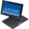Asus Eee PC T101MT-BU37-BK 10.1