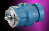 Checkball Piston Pumps -- Fixed Displacement PF2000 Series High Pressure